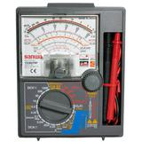 SANWA Analog Multimeter YX-360TRF